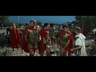 300 спартанцев смотреть онлайн