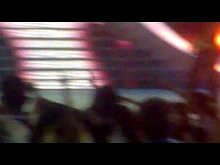 Alexandra Stan - Mr Saxobeat ������ ������ 2011!!!