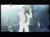 Хор Турецкого - Концерт в Витебске
