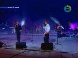 Белорусские Песняры - Белявая, чернявая